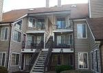 Foreclosed Home in Silver Spring 20902 AMHERST AVE - Property ID: 4294877854