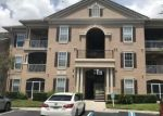 Foreclosed Home in Orlando 32837 FALLS CHURCH DR - Property ID: 4294880471