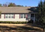 Foreclosed Home in Louisburg 27549 EVANS RD - Property ID: 4294883543