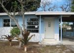 Foreclosed Home in Fort Lauderdale 33311 NW 26TH AVE - Property ID: 4294894490