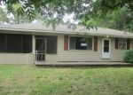 Foreclosed Home in Chatsworth 30705 NORTON BRIDGE RD - Property ID: 4294934791
