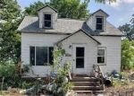 Foreclosed Home in Northwood 50459 WHEELERWOOD RD - Property ID: 4294942222