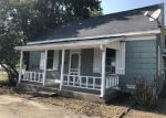 Foreclosed Home in Charleston 61920 ADAMS AVE - Property ID: 4294950101