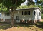 Foreclosed Home in Macomb 61455 CANYON DR - Property ID: 4294959751