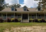 Foreclosed Home in Saint Matthews 29135 LOG CABIN LN - Property ID: 4294968956
