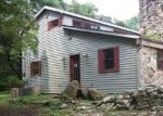 Foreclosed Home in Prestonsburg 41653 1ST ST - Property ID: 4294982523