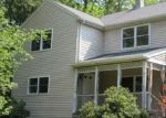 Foreclosed Home in Stoughton 02072 OAKWOOD AVE - Property ID: 4294994346