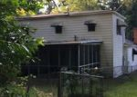 Foreclosed Home in Edgefield 29824 SIMPKINS ST - Property ID: 4295008359