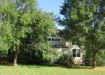Foreclosed Home in Anderson 29625 BURNS BRIDGE ROAD EXT - Property ID: 4295011426