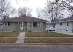 Foreclosed Home in Marshall 56258 SOUTHBEND AVE - Property ID: 4295036391