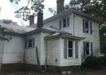 Foreclosed Home in Bear Creek 27207 BONLEE SCHOOL RD - Property ID: 4295059608