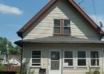 Foreclosed Home in Toledo 43605 CLARK ST - Property ID: 4295111727