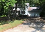 Foreclosed Home in Laurinburg 28352 SPRING BRANCH DR - Property ID: 4295118733