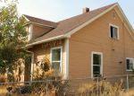 Foreclosed Home in Walla Walla 99362 W POPLAR ST - Property ID: 4295163402