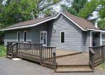 Foreclosed Home in Danbury 54830 PEET ST - Property ID: 4295164726