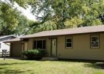 Foreclosed Home in Estherville 51334 N 15TH ST - Property ID: 4295209841
