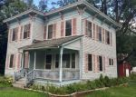 Foreclosed Home in Locke 13092 MAIN ST - Property ID: 4295235225