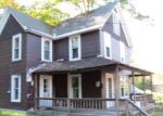 Foreclosed Home in Saranac Lake 12983 MCCOMB ST - Property ID: 4295238742