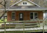 Foreclosed Home in Portsmouth 45662 TWIN VALLEY RD - Property ID: 4295277274