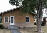 Foreclosed Home in Riverton 82501 W JEFFERSON AVE - Property ID: 4295284729