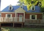 Foreclosed Home in Quinton 23141 BLACK CREEK RD - Property ID: 4295297426
