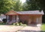 Foreclosed Home in Dyersburg 38024 HIKE AVE - Property ID: 4295324131