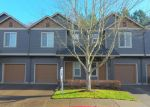 Foreclosed Home in Newberg 97132 E 9TH ST - Property ID: 4295330716