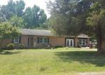 Foreclosed Home in Salisbury 28146 TED LN - Property ID: 4295363564