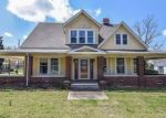 Foreclosed Home in Lincolnton 28092 N HIGH ST - Property ID: 4295365756