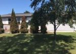 Foreclosed Home in Grand Rapids 55744 SE 10TH ST - Property ID: 4295411294