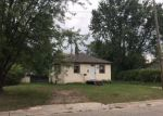Foreclosed Home in Bemidji 56601 MAURICE AVE NW - Property ID: 4295412166