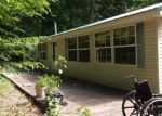 Foreclosed Home in East Jordan 49727 FERRY RD - Property ID: 4295416554