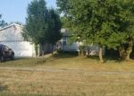 Foreclosed Home in Webberville 48892 S CLARK - Property ID: 4295426631