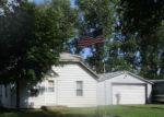 Foreclosed Home in Romulus 48174 HANNAN RD - Property ID: 4295427956