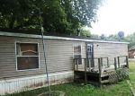 Foreclosed Home in Covington 47932 W SCOUT CAMP RD - Property ID: 4295445912
