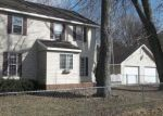 Foreclosed Home in Dixon 61021 JOLIET WAY - Property ID: 4295467802