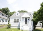 Foreclosed Home in Bridgeport 06605 WILSON ST - Property ID: 4295516860