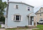 Foreclosed Home in Milford 06461 DAYTON ST - Property ID: 4295520348