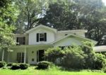 Foreclosed Home in New Canaan 06840 BRIDLE PATH LN - Property ID: 4295525611
