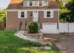 Foreclosed Home in Norwalk 06850 INGLESIDE AVE - Property ID: 4295526486
