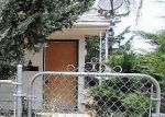 Foreclosed Home in Haswell 81045 3RD ST - Property ID: 4295538756
