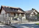 Foreclosed Home in Los Angeles 90037 W 47TH ST - Property ID: 4295541375