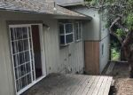 Foreclosed Home in Eureka 95503 LORI LN - Property ID: 4295551899