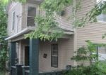 Foreclosed Home in Hillsboro 45133 UHRIG ST - Property ID: 4295576864