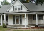 Foreclosed Home in Lockwood 65682 W 2ND ST - Property ID: 4295592624