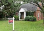 Foreclosed Home in Garden City 48135 FLORENCE ST - Property ID: 4295595691