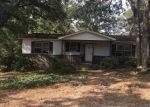 Foreclosed Home in Leesville 29070 VALLEY STREAM RD - Property ID: 4295618458
