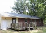 Foreclosed Home in Lumberton 28358 NC HIGHWAY 211 E - Property ID: 4295619332