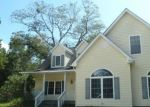 Foreclosed Home in Hilton Head Island 29926 WILD HORSE RD - Property ID: 4295628985