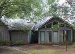 Foreclosed Home in Pendleton 29670 CANTERBURY RD - Property ID: 4295634670